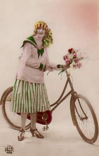 http://vintagerio.com/victorian_women_g95-victorian_women_p14074.html