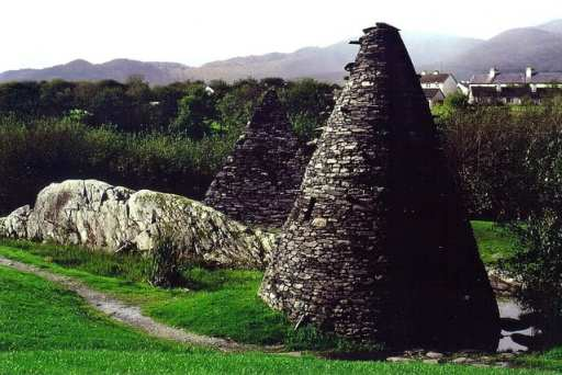 http://www.geograph.ie/photo/1605946
