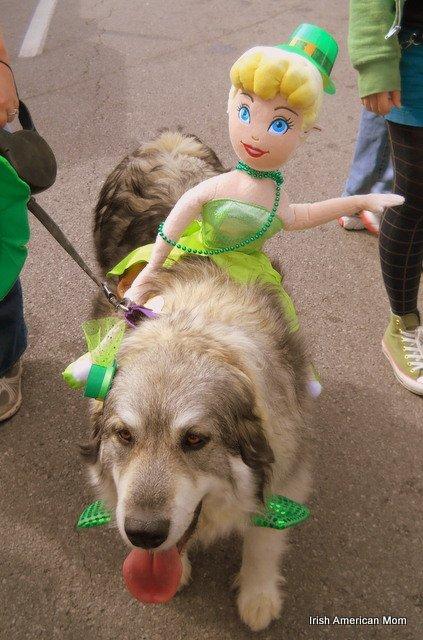 http://www.irishamericanmom.com/2013/03/13/louisvilles-st-patricks-day-parade-2013
