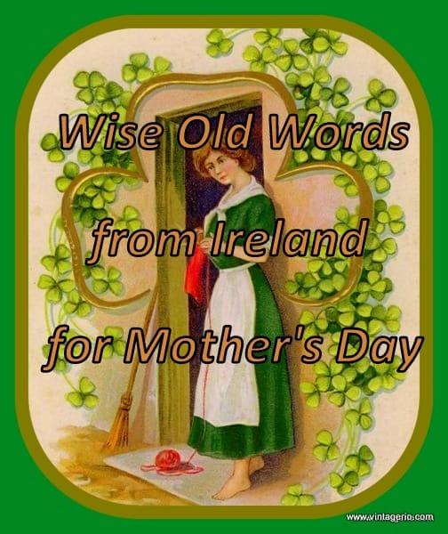 www.irishamericanmom.com