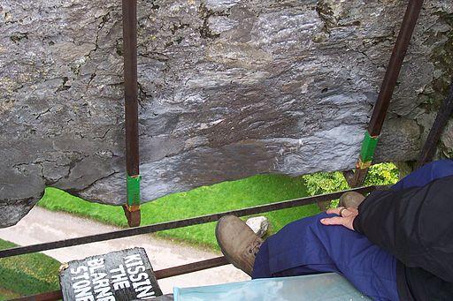http://www.irishamericanmom.com/2015/05/15/irish-myths-and-legends-audio-book-giveaway/