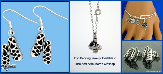 irish-dancing-jewelry