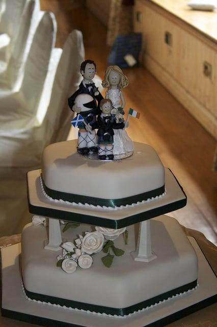 irish wedding blessings irish american mom. Black Bedroom Furniture Sets. Home Design Ideas