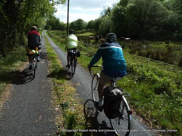 cycling-on-the-quiet-roads-of-county-leitrim