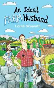 an-ideal-farm-husband-cover