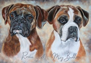 German-boxers-portrait