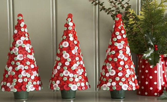 Simple Christmas Crafts.Arts Crafts Simple Christmas Crafts The Irish Catholic