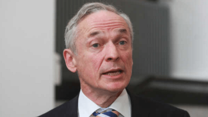 It's time for Richard Bruton to acknowledge the important role of faith schools in society