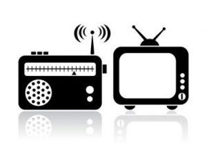 Spirit Radio listenership reaches over half a million