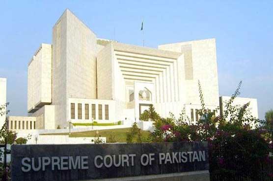 Pakistan reforms laws to protect minorities