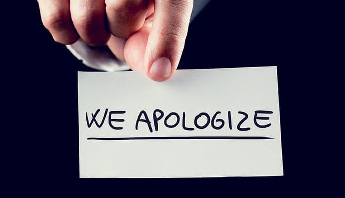 Irish Times forced to apologise over 'homophobia' label