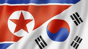 Bishops' symposium calls for peace treaty in Korea