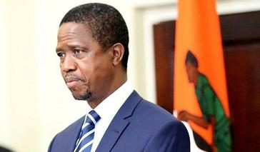 Fear underpins move to create new Zambian dictatorship