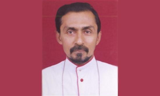 Sri Lanka Church defends media criticism of abortion stance