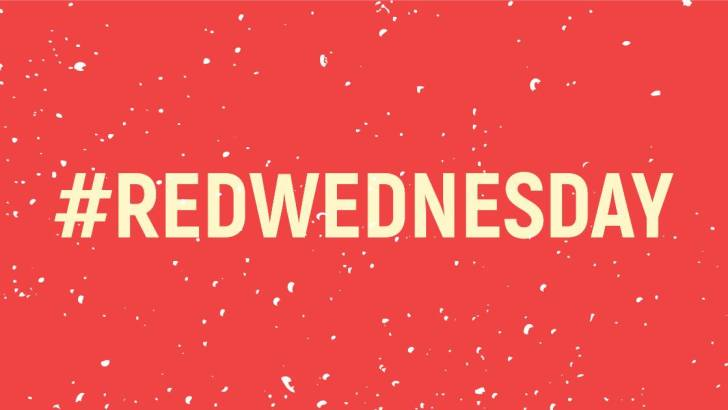 First 'Red Wednesday' recognising Christian oppression planned for Ireland