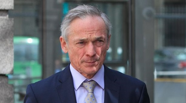 Minister Bruton's religious fixation 'ignoring' real education challenges