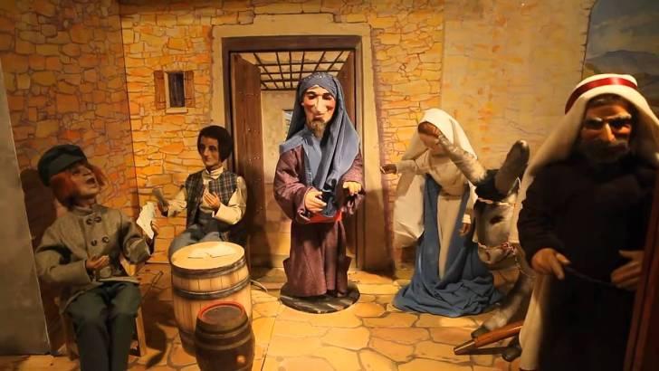 Treasuring Advent's simple pleasures