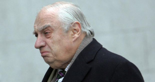 Reconciling faith and modernity – a tribute to Peter Sutherland