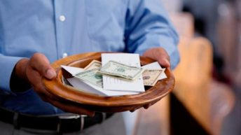 Survey: Catholics want Church to invest funds in line with its values
