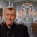 Bishop-Denis-Nulty