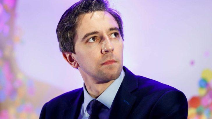 Harris talk of 'safe' abortion clinics dismissed