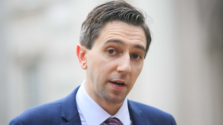 Minister Harris' rhetoric is red herring – pro-life group