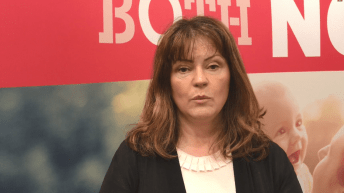 Govt abortion pill tactic is red herring – LoveBoth