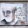 depaul homeless