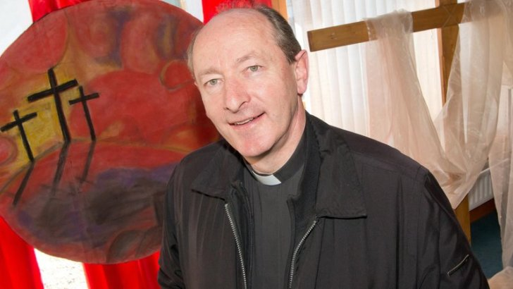 Catholic hospitals must reject abortion 'at all costs'