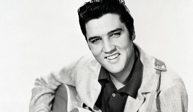 Irish man joins US play depicting 
