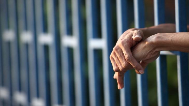 In-person worship still not underway in Irish prisons