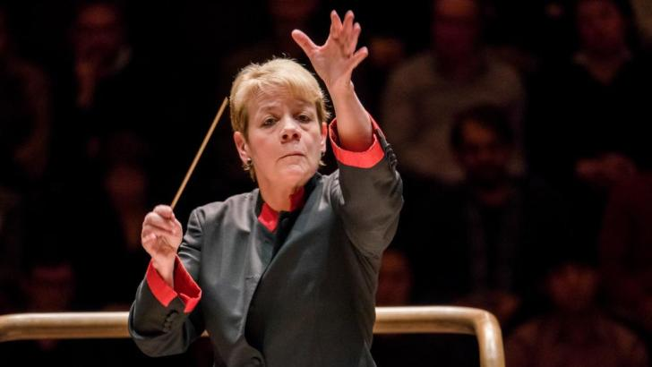 Classical season gets underway with fine double salvo