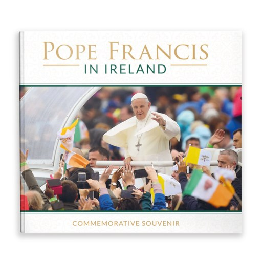 pope-francis-ireland-book