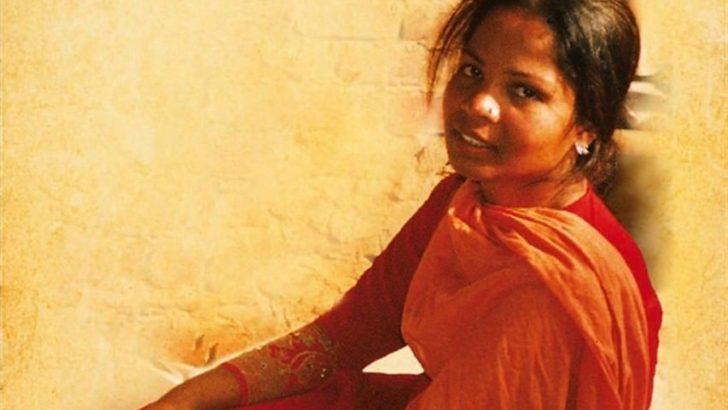 Release Asia Bibi, Irish charity urges Pakistani ambassador