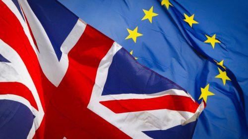 Britain leaving the European Union is an alarming prospect