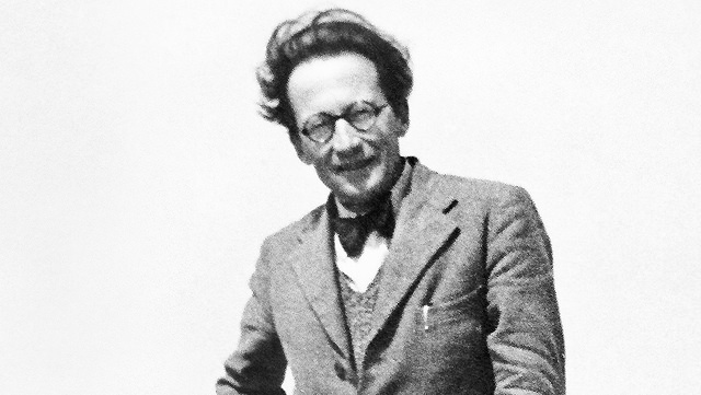 Schrödinger's dog and the nature of life