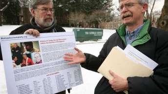 Survivors decry Vatican making US bishops wait on abuse vote