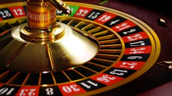 Lockdown gambling addictions won't disappear after pandemic