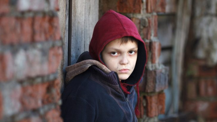 Schools going 'extra mile' to support homeless children