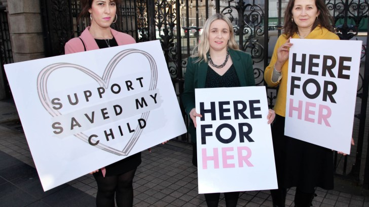 Govt 'secrecy' around adverse abortion outcomes 'beggars belief'