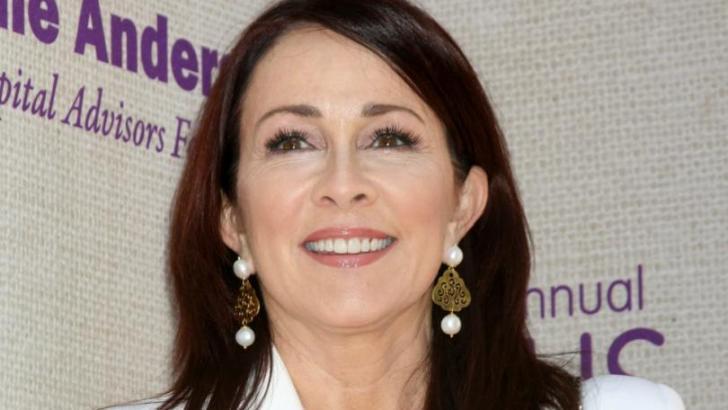Faith and charity go hand in hand, says TV star