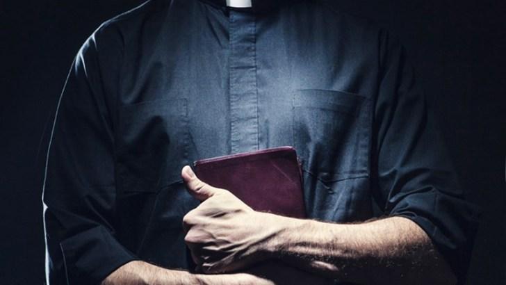 We have become prejudiced against celibacy
