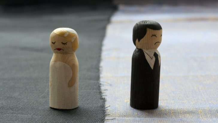 State must do more to support marriage