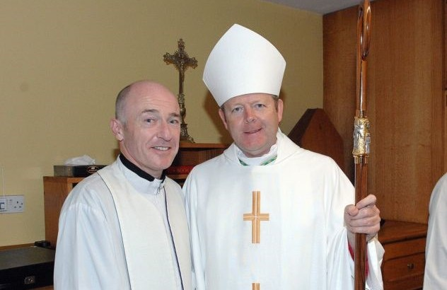 Archbishop's 