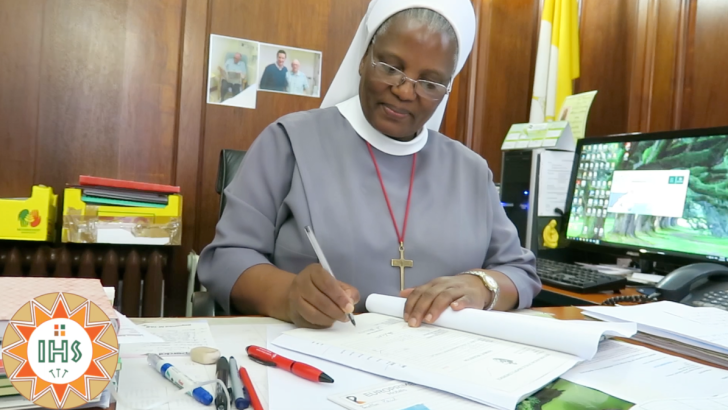 African Church leaders express concern about clerical abuse