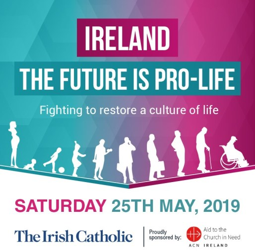 pro-life conference