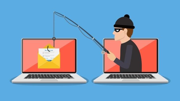 scam-1.jpg (728×410)
