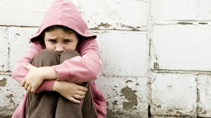 Housing and aftercare scarcity, defunct policy failing 'at risk' children