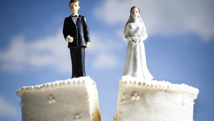 State should allow some marriages to be permanent and legally binding