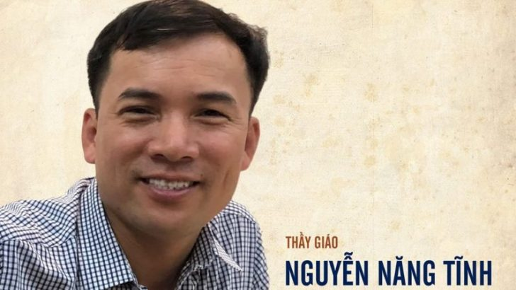 Arrested Catholic activist accused of 'undermining' Vietnamese govt